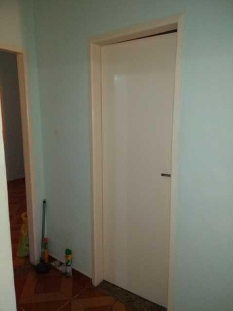 692030108751709 - Casa 2 quartos à venda Vila Nova Cintra, Mogi das Cruzes - R$ 320.000 - BICA20064 - 13