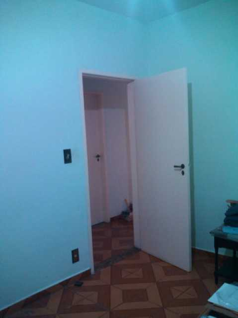 695043102012967 - Casa 2 quartos à venda Vila Nova Cintra, Mogi das Cruzes - R$ 320.000 - BICA20064 - 15