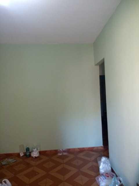 695075826705638 - Casa 2 quartos à venda Vila Nova Cintra, Mogi das Cruzes - R$ 320.000 - BICA20064 - 16