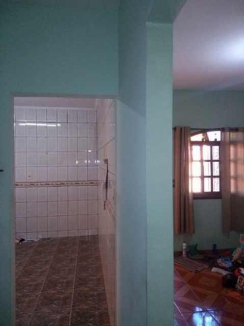 695090706989199 - Casa 2 quartos à venda Vila Nova Cintra, Mogi das Cruzes - R$ 320.000 - BICA20064 - 17