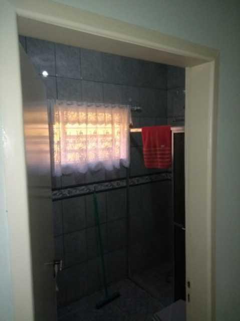 699065222691037 - Casa 2 quartos à venda Vila Nova Cintra, Mogi das Cruzes - R$ 320.000 - BICA20064 - 22