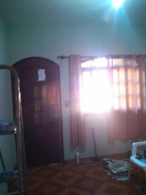 699068821082475 - Casa 2 quartos à venda Vila Nova Cintra, Mogi das Cruzes - R$ 320.000 - BICA20064 - 23