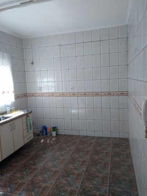 699073949293362 - Casa 2 quartos à venda Vila Nova Cintra, Mogi das Cruzes - R$ 320.000 - BICA20064 - 24