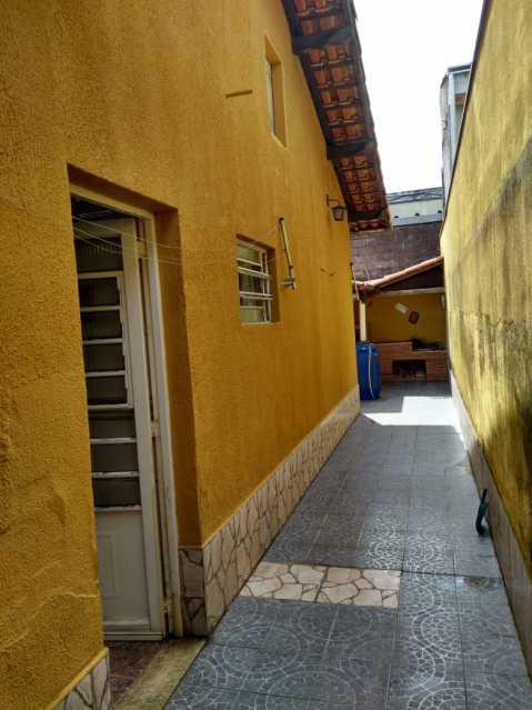 f2d5c8b3-8fbf-4346-bfeb-e4da62 - Casa 2 quartos à venda Vila Nova Cintra, Mogi das Cruzes - R$ 320.000 - BICA20064 - 25