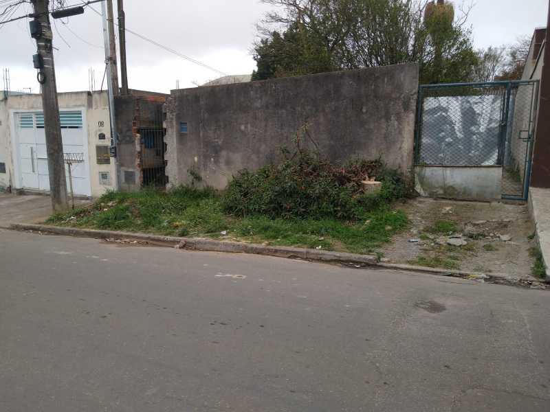 57b5e562-d03e-472f-87bd-698c5a - Terreno Unifamiliar à venda Jardim Santos Dumont III, Mogi das Cruzes - R$ 170.000 - BIUF00003 - 4