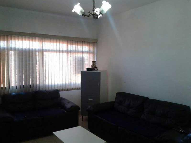 39f3d31a-6ae0-ed70-7e9f-7426ff - Casa 4 quartos à venda Vila Mogilar, Mogi das Cruzes - R$ 585.000 - BICA40006 - 3