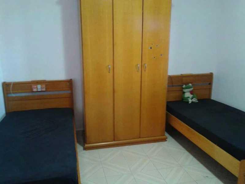 39f3d31a-6e6b-1100-cea5-4717b3 - Casa 4 quartos à venda Vila Mogilar, Mogi das Cruzes - R$ 585.000 - BICA40006 - 5