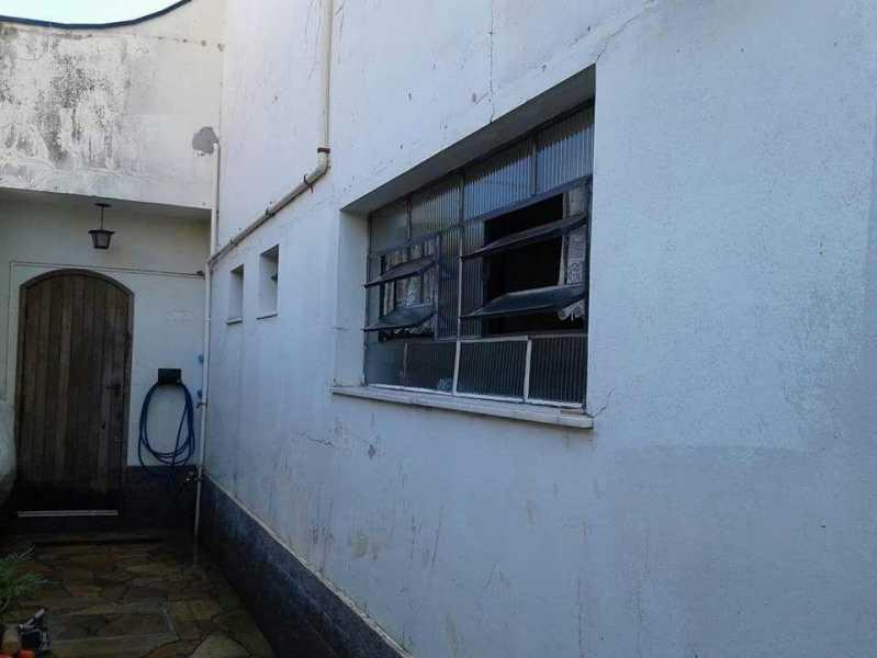 39f3d31a-6f53-356d-ebc1-51f675 - Casa 4 quartos à venda Vila Mogilar, Mogi das Cruzes - R$ 585.000 - BICA40006 - 6