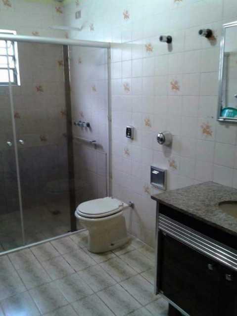 39f3d31a-65ab-b588-2364-871410 - Casa 4 quartos à venda Vila Mogilar, Mogi das Cruzes - R$ 585.000 - BICA40006 - 8