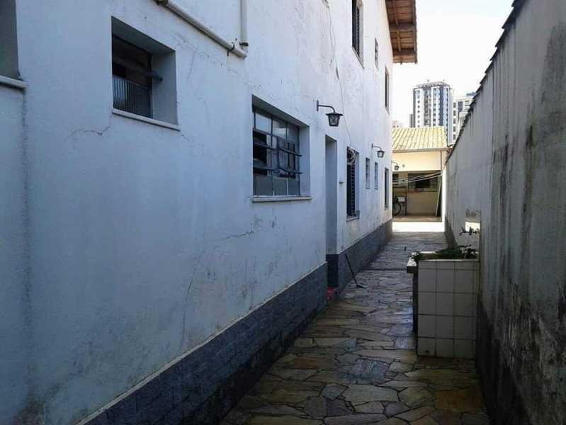 39f3d31a-71df-e566-2f26-28bb0e - Casa 4 quartos à venda Vila Mogilar, Mogi das Cruzes - R$ 585.000 - BICA40006 - 9
