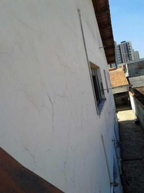 39f3d31a-72b5-6cde-f021-48b8aa - Casa 4 quartos à venda Vila Mogilar, Mogi das Cruzes - R$ 585.000 - BICA40006 - 10