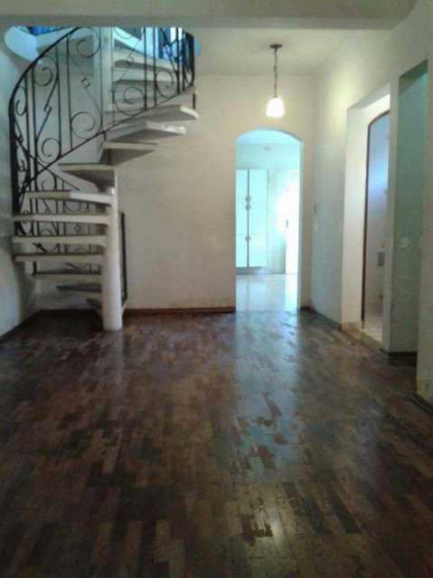 39f3d31a-6351-4356-9f70-c5446f - Casa 4 quartos à venda Vila Mogilar, Mogi das Cruzes - R$ 585.000 - BICA40006 - 13