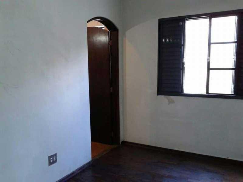 39f3d31a-6682-ee7a-41a6-306b89 - Casa 4 quartos à venda Vila Mogilar, Mogi das Cruzes - R$ 585.000 - BICA40006 - 14