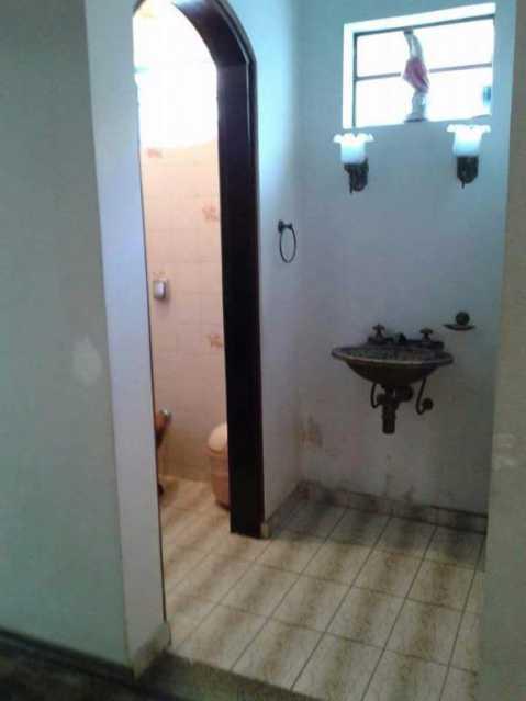 39f3d31a-6760-8238-fa34-1f7a07 - Casa 4 quartos à venda Vila Mogilar, Mogi das Cruzes - R$ 585.000 - BICA40006 - 15