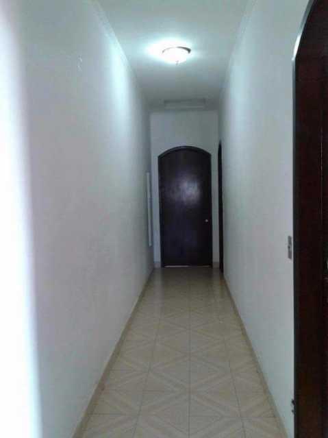 39f3d31a-6832-c32c-07de-8993d1 - Casa 4 quartos à venda Vila Mogilar, Mogi das Cruzes - R$ 585.000 - BICA40006 - 16