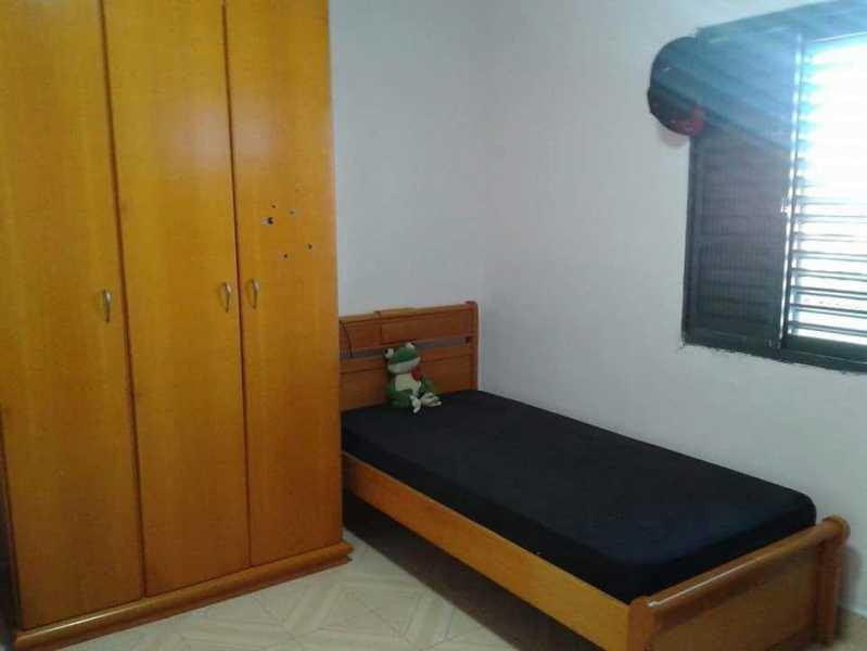 39f3d31a-6918-1a92-b2fd-34cba1 - Casa 4 quartos à venda Vila Mogilar, Mogi das Cruzes - R$ 585.000 - BICA40006 - 17