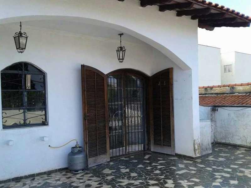 39f3d31a-7028-d201-b324-449f92 - Casa 4 quartos à venda Vila Mogilar, Mogi das Cruzes - R$ 585.000 - BICA40006 - 18