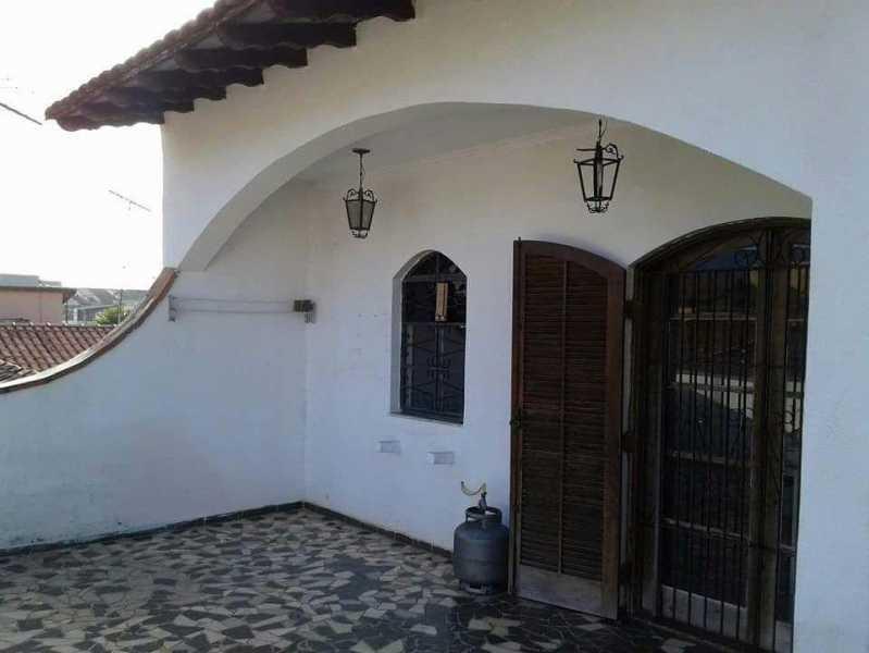 39f3d31a-7111-6a01-3aae-92dc4d - Casa 4 quartos à venda Vila Mogilar, Mogi das Cruzes - R$ 585.000 - BICA40006 - 19