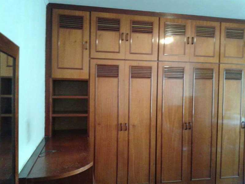 39f3d31a-7372-0366-9b48-e5fa5b - Casa 4 quartos à venda Vila Mogilar, Mogi das Cruzes - R$ 585.000 - BICA40006 - 20