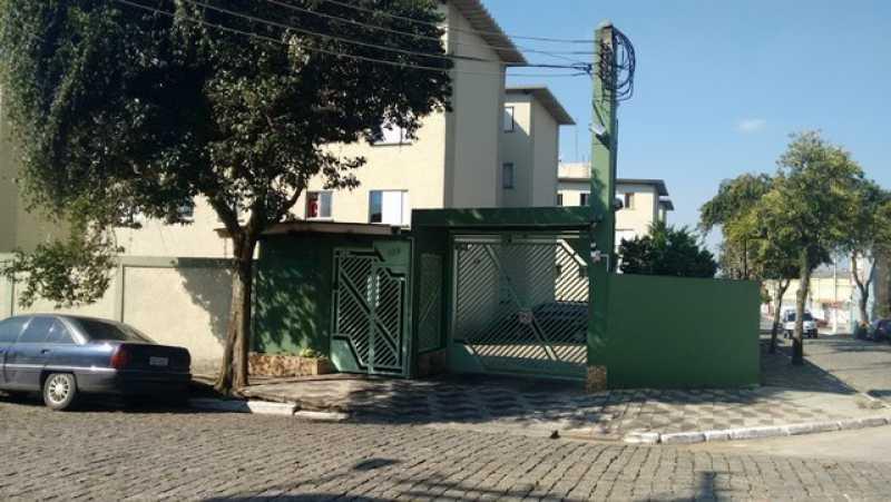 652167198778724 - Apartamento 2 quartos à venda Vila Figueira, Suzano - R$ 169.000 - BIAP20152 - 4