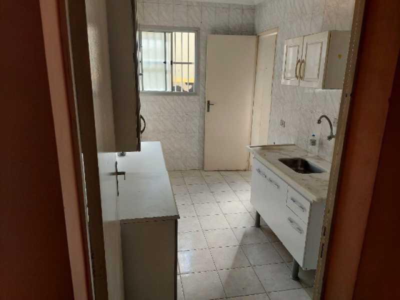 653162312441295 - Apartamento 2 quartos à venda Vila Figueira, Suzano - R$ 169.000 - BIAP20152 - 5