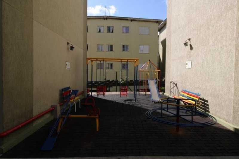 653194557255641 - Apartamento 2 quartos à venda Vila Figueira, Suzano - R$ 169.000 - BIAP20152 - 6