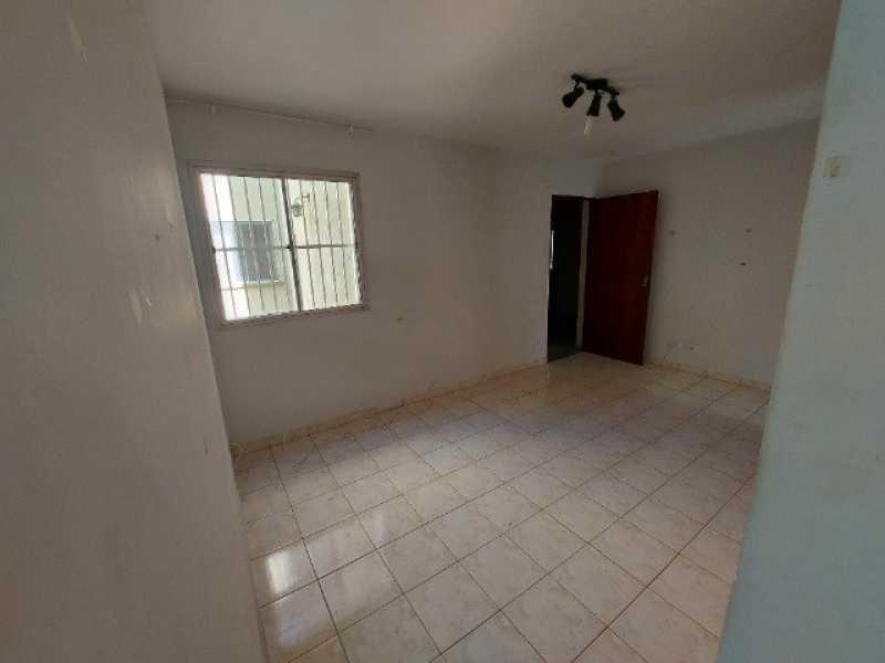 655103433764028 - Apartamento 2 quartos à venda Vila Figueira, Suzano - R$ 169.000 - BIAP20152 - 7