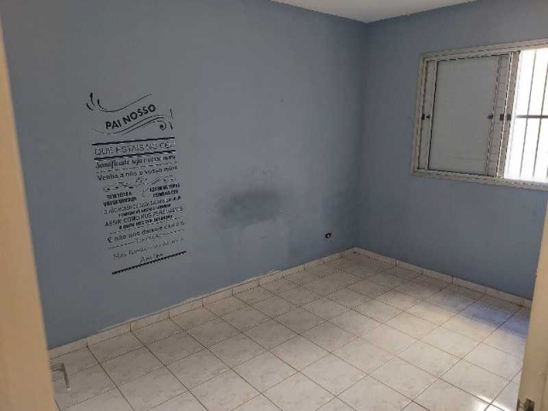 656166677252239 - Apartamento 2 quartos à venda Vila Figueira, Suzano - R$ 169.000 - BIAP20152 - 8