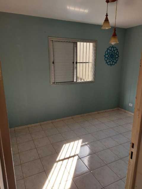 658153672152064 - Apartamento 2 quartos à venda Vila Figueira, Suzano - R$ 169.000 - BIAP20152 - 9
