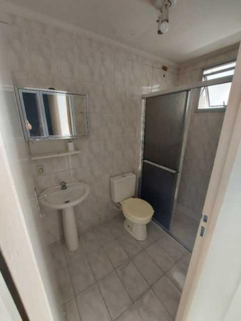 659190797335450 - Apartamento 2 quartos à venda Vila Figueira, Suzano - R$ 169.000 - BIAP20152 - 10