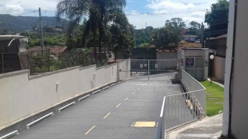 683110315381928 - Apartamento 2 quartos à venda Vila Suissa, Mogi das Cruzes - R$ 170.000 - BIAP20153 - 5