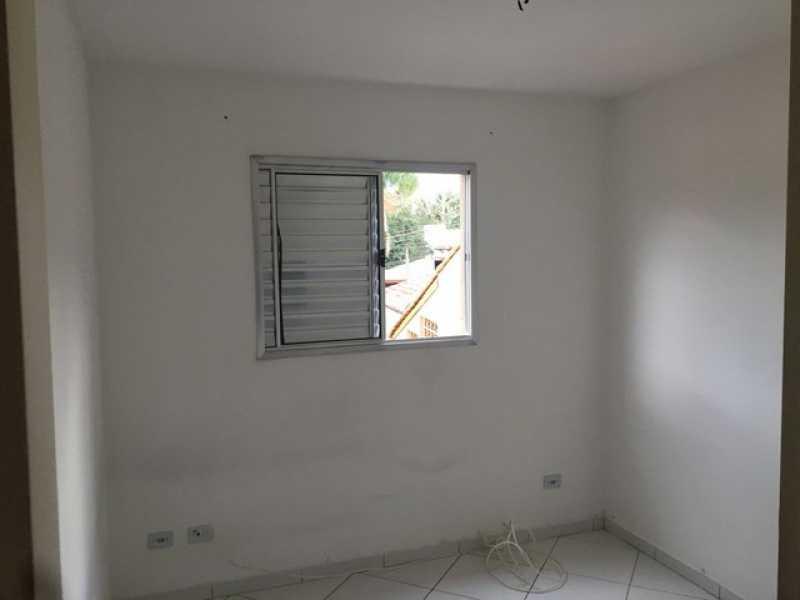 686180434678389 - Apartamento 2 quartos à venda Vila Suissa, Mogi das Cruzes - R$ 170.000 - BIAP20153 - 8