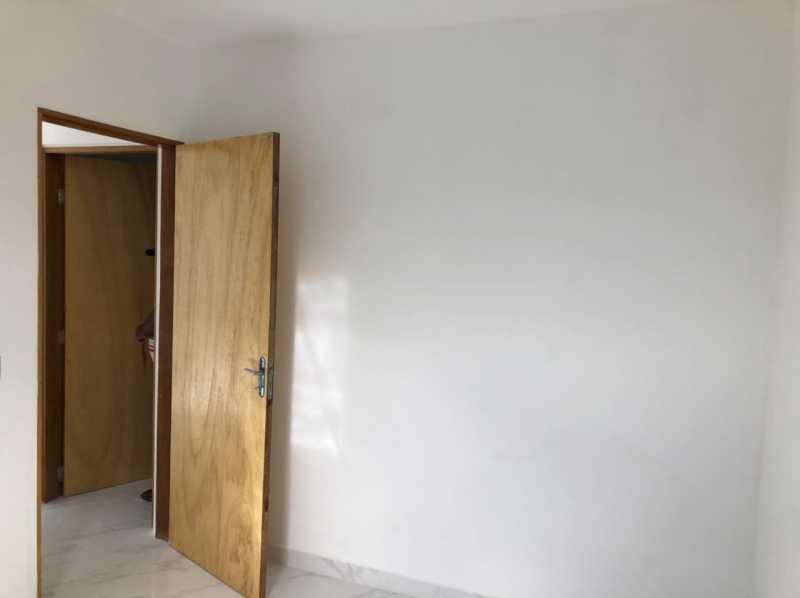 9a7cf877-cacd-4389-b1a9-530b08 - Casa em Condomínio 2 quartos à venda Vila São Paulo, Mogi das Cruzes - R$ 169.900 - BICN20023 - 5