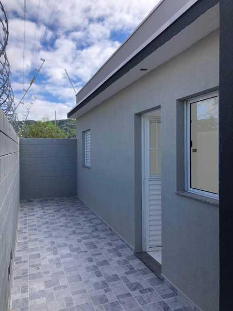 31bfa246-d7ec-40fe-85fe-cbbe96 - Casa em Condomínio 2 quartos à venda Vila São Paulo, Mogi das Cruzes - R$ 169.900 - BICN20023 - 6