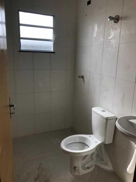 73932bbc-c857-4e39-a1f8-c3aa19 - Casa em Condomínio 2 quartos à venda Vila São Paulo, Mogi das Cruzes - R$ 169.900 - BICN20023 - 10