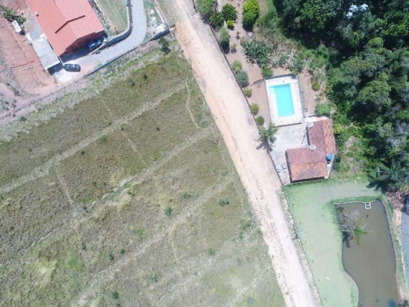 669145433593814 - Chácara 1130m² à venda Luiz Carlos, Guararema - R$ 80.000 - BICH00005 - 11