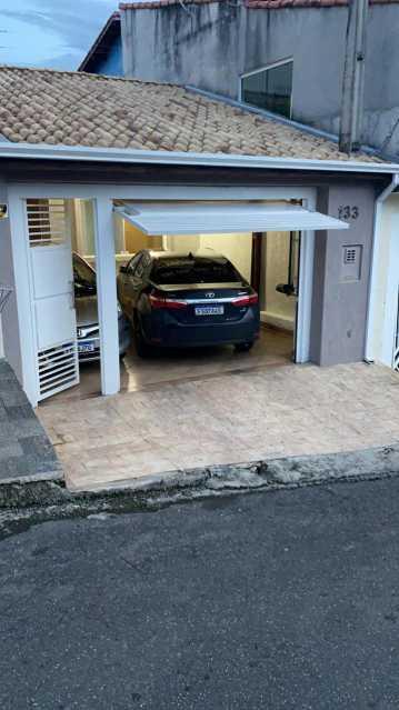 1f8e0c17-5d37-4e56-a3e8-b55ff5 - Casa 2 quartos à venda Vila Nova Cintra, Mogi das Cruzes - R$ 370.000 - BICA20065 - 3