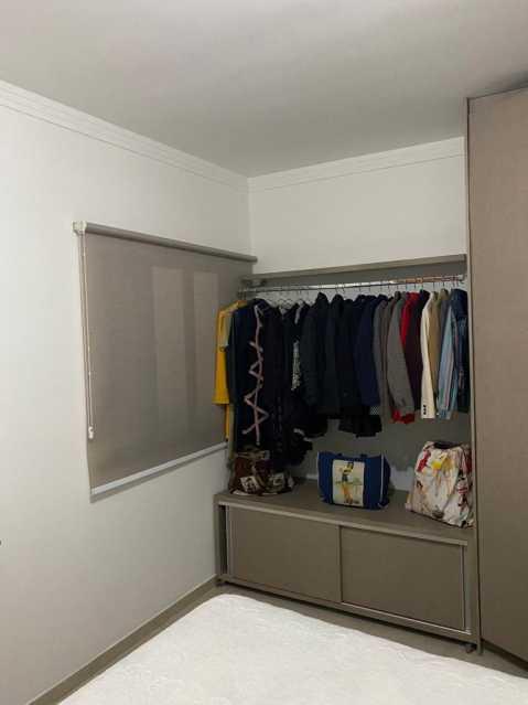 9c738aee-df08-4b54-a3a2-1772f0 - Casa 2 quartos à venda Vila Nova Cintra, Mogi das Cruzes - R$ 370.000 - BICA20065 - 7