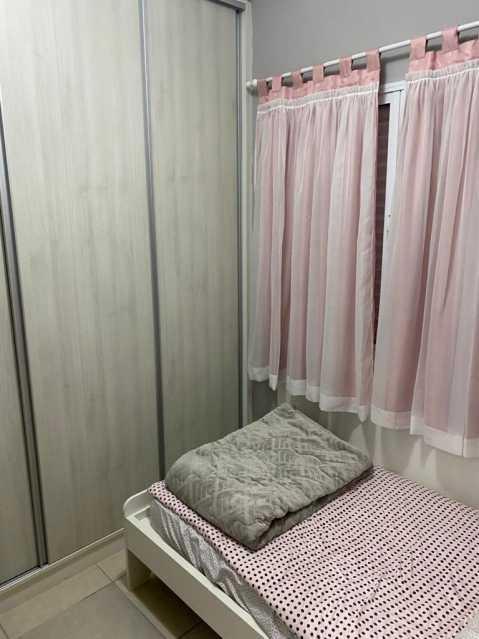 82d87fb5-3db1-487e-8f02-4eee19 - Casa 2 quartos à venda Vila Nova Cintra, Mogi das Cruzes - R$ 370.000 - BICA20065 - 8