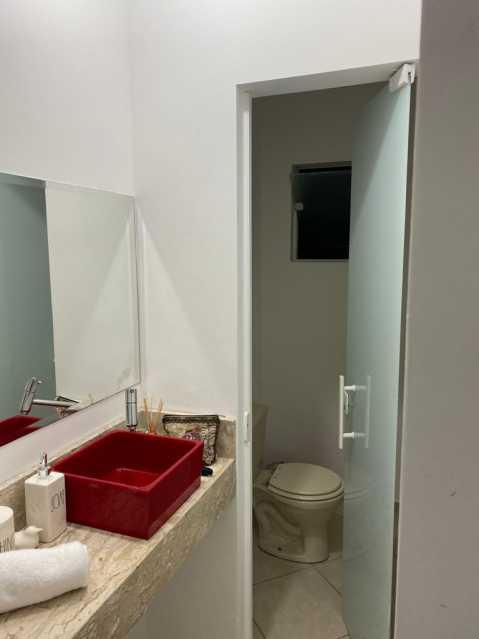 32414a78-3b99-4c3a-b922-b890a2 - Casa 2 quartos à venda Vila Nova Cintra, Mogi das Cruzes - R$ 370.000 - BICA20065 - 9