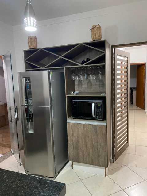 a07683b0-abbd-4fd0-ab1c-c3fd26 - Casa 2 quartos à venda Vila Nova Cintra, Mogi das Cruzes - R$ 370.000 - BICA20065 - 11