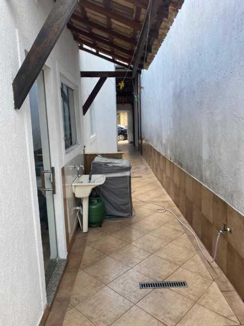 ab9841d7-fcb0-41a0-b26e-7375ba - Casa 2 quartos à venda Vila Nova Cintra, Mogi das Cruzes - R$ 370.000 - BICA20065 - 12
