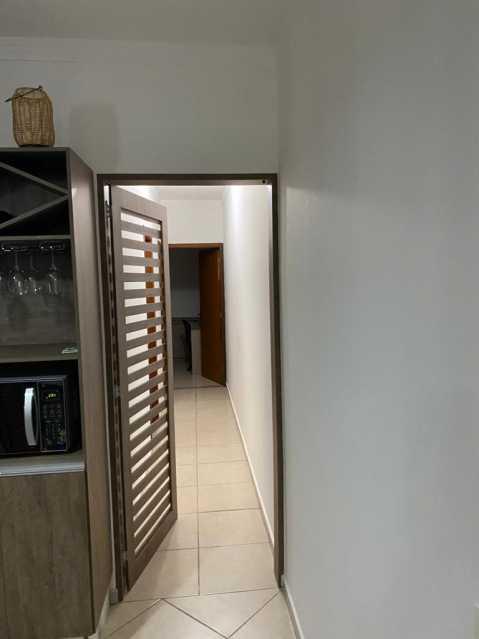 ae73dcac-83b0-402c-96b0-ad8b19 - Casa 2 quartos à venda Vila Nova Cintra, Mogi das Cruzes - R$ 370.000 - BICA20065 - 13