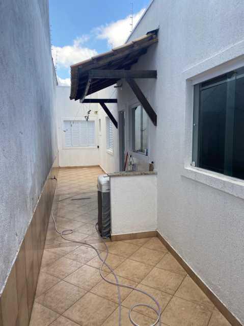 cae09b0c-47f0-459c-9417-f2efc9 - Casa 2 quartos à venda Vila Nova Cintra, Mogi das Cruzes - R$ 370.000 - BICA20065 - 14
