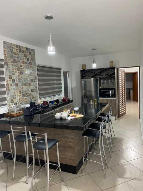 e11ae4c5-bc06-424f-a030-48bff6 - Casa 2 quartos à venda Vila Nova Cintra, Mogi das Cruzes - R$ 370.000 - BICA20065 - 15