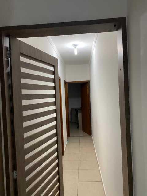 db6b063a-ee2e-4a31-bd23-6fe89a - Casa 2 quartos à venda Vila Nova Cintra, Mogi das Cruzes - R$ 370.000 - BICA20065 - 16