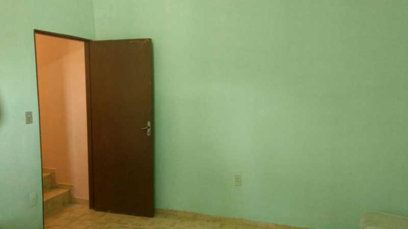 39f3d31b-8af2-dd1f-769a-cab361 - Casa 2 quartos à venda Vila Melchizedec, Mogi das Cruzes - R$ 210.000 - BICA20004 - 1