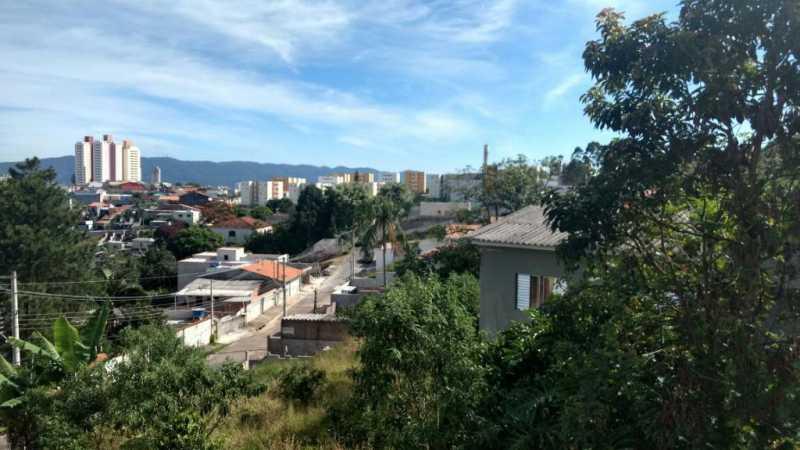 39f3d31b-8bd0-417c-112b-144cde - Casa 2 quartos à venda Vila Melchizedec, Mogi das Cruzes - R$ 210.000 - BICA20004 - 3
