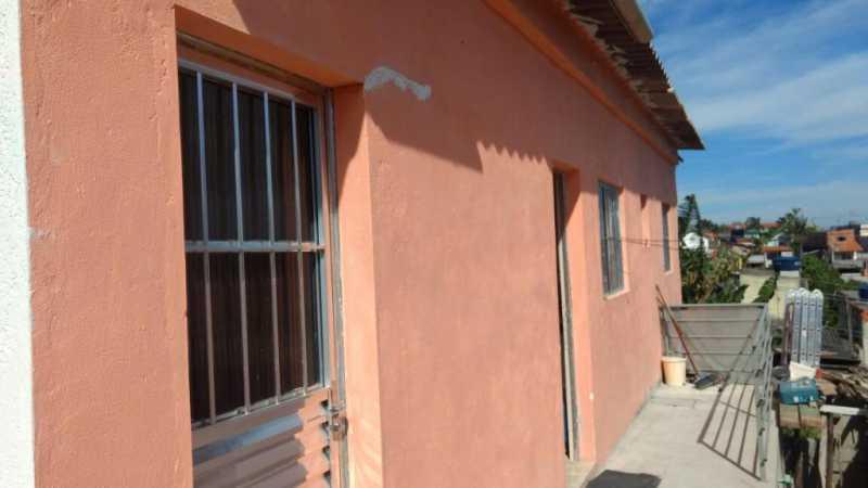 39f3d31b-8c89-182c-ea0c-451769 - Casa 2 quartos à venda Vila Melchizedec, Mogi das Cruzes - R$ 210.000 - BICA20004 - 4