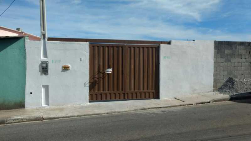 39f3d31b-8e38-e46e-80d9-01bfa1 - Casa 2 quartos à venda Vila Melchizedec, Mogi das Cruzes - R$ 210.000 - BICA20004 - 6